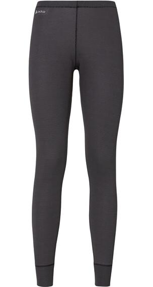 Odlo Cubic - Sous-vêtement Femme - gris/noir